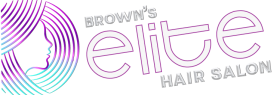 Brown's Elite Hair Salon
